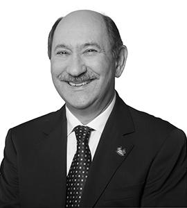 José Dionísio Rodrigues