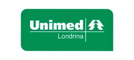 UNIMED – Londrina