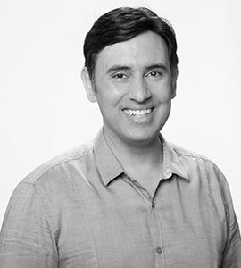 Rodrigo Havro D. Rodrigues