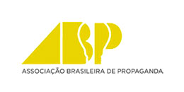 logo Festival Internacional de Publicidade do Rio de Janeiro