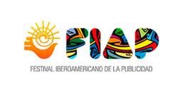 logo Festival Ibero-americano de Publicidade – FIAP