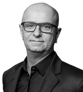 Mario D'Andrea